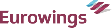Logo Eurowings (International) (EW)