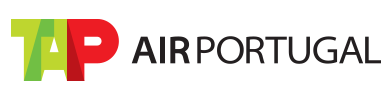 Logo TAP Air Portugal (TP)