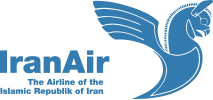 Logo Iran Air (IR)